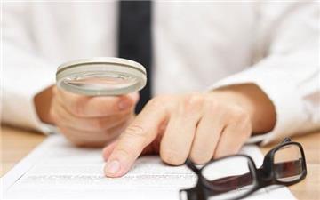 Mẫu kê khai tài sản thu nhập theo Nghị định 130 và hướng dẫn điền