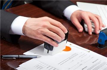 Hướng dẫn thủ tục công chứng hợp đồng thuê nhà chuẩn nhất