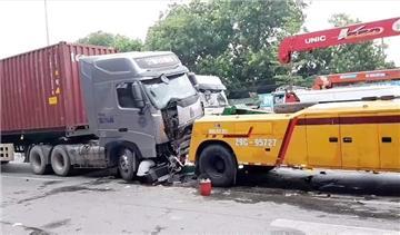 Chính thức: Tăng mức bồi thường bảo hiểm xe cơ giới lên 150 triệu đồng