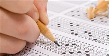Gần 8000 câu trong Ngân hàng câu hỏi thi nâng ngạch công chức