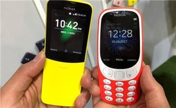 """Việt Nam chính thức """"khai tử"""" điện thoại 2G, 3G từ 01/7/2021"""