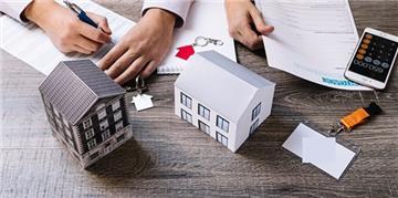 Năm 2021, mua đất của bố mẹ vẫn phải nộp thuế trước bạ?