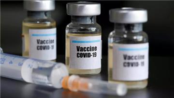 Hà Nội, Hải Phòng được mua vắc xin theo phương thức xã hội hóa