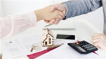 Khi nào hợp đồng mua bán nhà đất có hiệu lực?