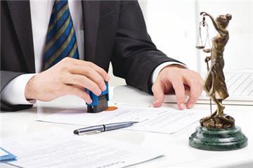 Thêm nội dung bồi dưỡng nghiệp vụ công chứng hàng năm