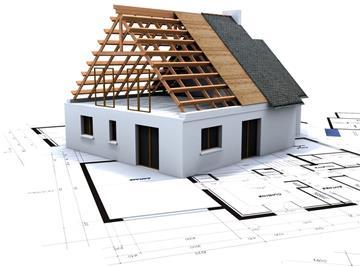10 mẫu Giấy phép xây dựng mới từ 03/3/2021