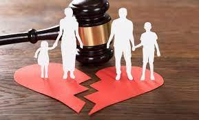 Án lệ số 41/2021/AL về chấm dứt hôn nhân thực tế