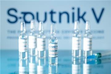 Phê duyệt sử dụng vắc xin Covid-19 Sputnik V của Nga