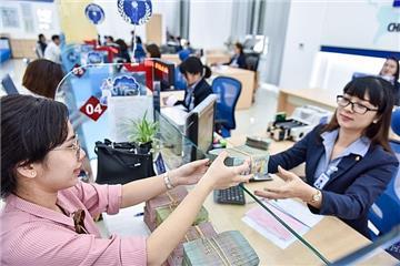 Cơ cấu lại nợ lần 2 cho khách hàng bị ảnh hưởng bởi Covid-19