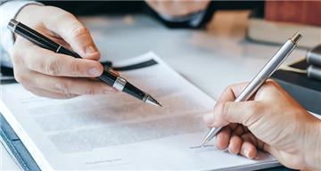 Danh mục biểu mẫu mới trong đăng ký doanh nghiệp từ 01/5/2021