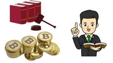 Tranh chấp về bitcoin giải quyết như thế nào?