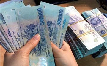 Hà Nội yêu cầu thu hồi nợ đọng, cưỡng chế nợ thuế