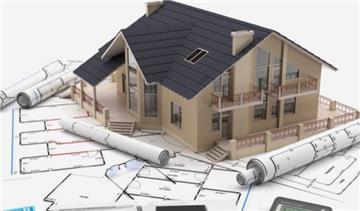 2 trường hợp bị thu hồi giấy phép xây dựng 2021 mới nhất
