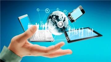 Người dân có thể tra cứu những thông tin gì của doanh nghiệp?