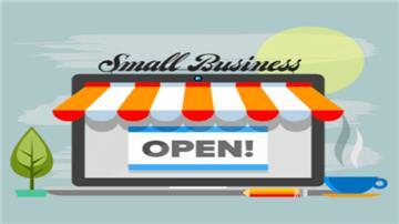 Cần bao nhiêu vốn để thành lập hộ kinh doanh cá thể?