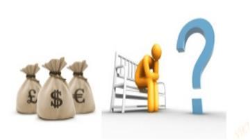 Doanh nghiệp xã hội lấy kinh phí hoạt động từ đâu?
