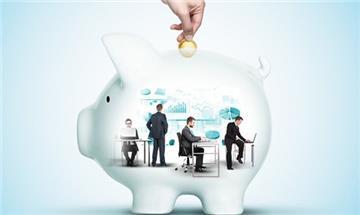 Những hạn chế khi đầu tư vốn thành lập doanh nghiệp tư nhân