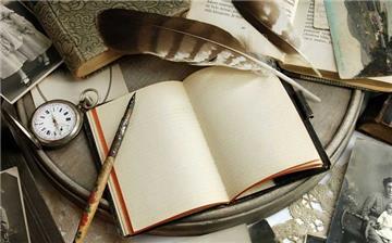 Quyền tác giả thuộc về tác giả của tác phẩm hay công ty?