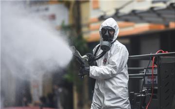 Cơ bản kiểm soát được dịch bệnh tại Bắc Giang, Bắc Ninh, TP.HCM