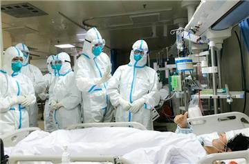 Trưa 13/6: Việt Nam có thêm 95 ca nhiễm Covid-19 trong nước