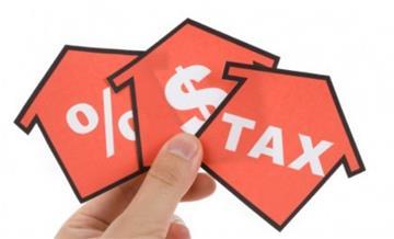 Cập nhật: Mức thuế suất của hộ, cá nhân kinh doanh từ 01/8/2021