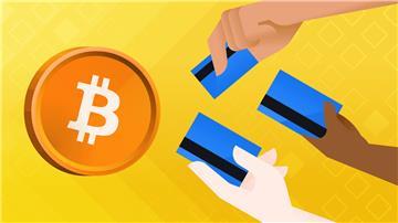 Doanh nghiệp có được mua bán và thanh toán bằng Bitcoin?