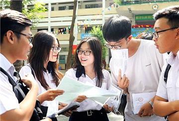 Hướng dẫn nộp đơn phúc khảo online cho thí sinh thi tốt nghiệp THPT tại Hà Nội