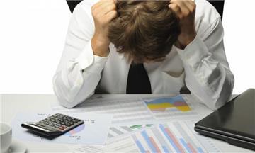 """""""Bết bát"""" vì Covid 19: Doanh nghiệp nên tạm ngừng kinh doanh hay giải thể?"""