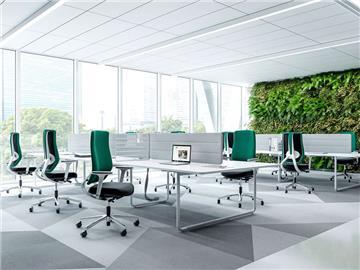 Văn phòng ảo là gì? Doanh nghiệp có nên thuê văn phòng ảo?