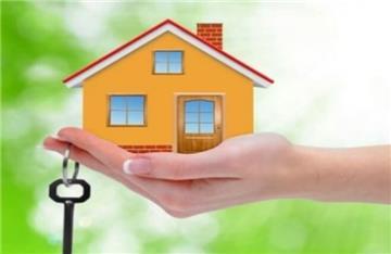 4 chính sách về đất đai, nhà ở dành cho người có công
