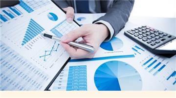 Thuế môn bài là gì? Bậc thuế môn bài 2021