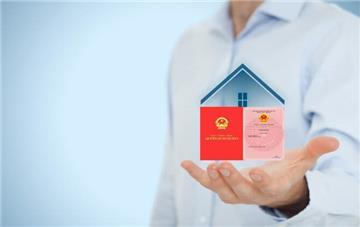 Hồ sơ, thủ tục gia hạn sở hữu nhà ở tại Việt Nam