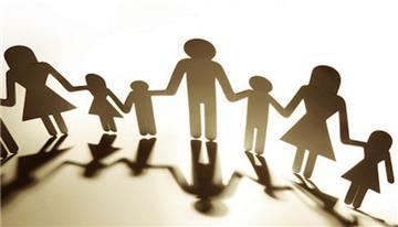 Thủ tục đăng ký giảm trừ gia cảnh cho người không nơi nương tựa