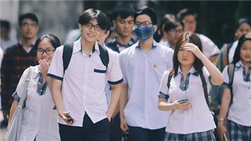 Hà Nội lên phương án sẵn sàng đón học sinh trở lại trường