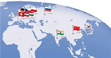 Văn phòng đại diện công ty Việt Nam và nước ngoài khác gì nhau?