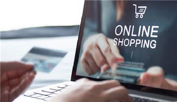 8 điểm mới quan trọng của Nghị định 85/2021 về thương mại điện tử
