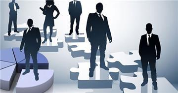 Công ty cổ phần được hoạt động theo những mô hình nào?