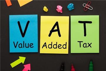 Hướng dẫn viết hóa đơn khi được giảm thuế GTGT từ 01/11/2021