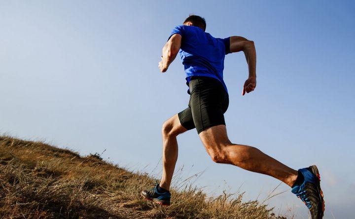Tập thể dục, thể thao 3 lần/tuần được coi là thường xuyên tập luyện