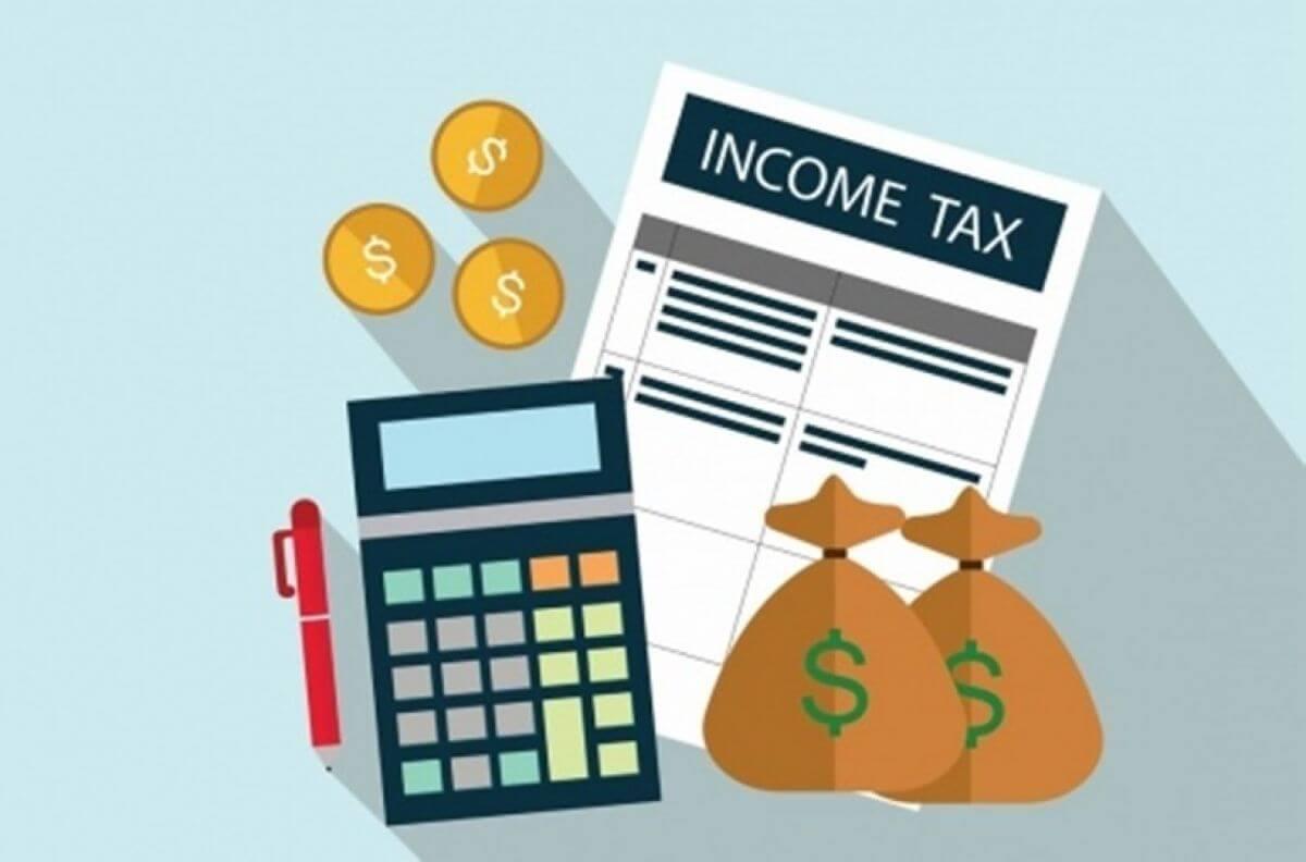 Thuế thu nhập cá nhân và những luật cần lưu ý khi làm kế toán