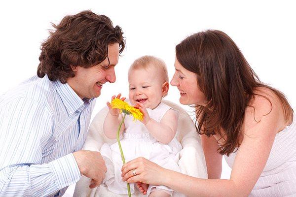 Thủ tục nhận nuôi con nuôi như thế nào?