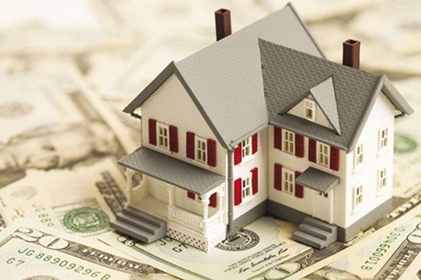 Mẫu Hợp đồng góp vốn bằng nhà ở mới nhất