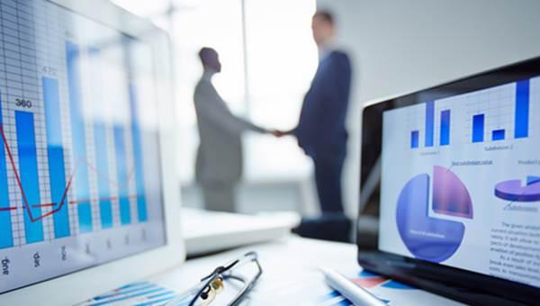 Khối ngoại chiếm 16,7% khối lượng giao dịch trên sàn HOSE