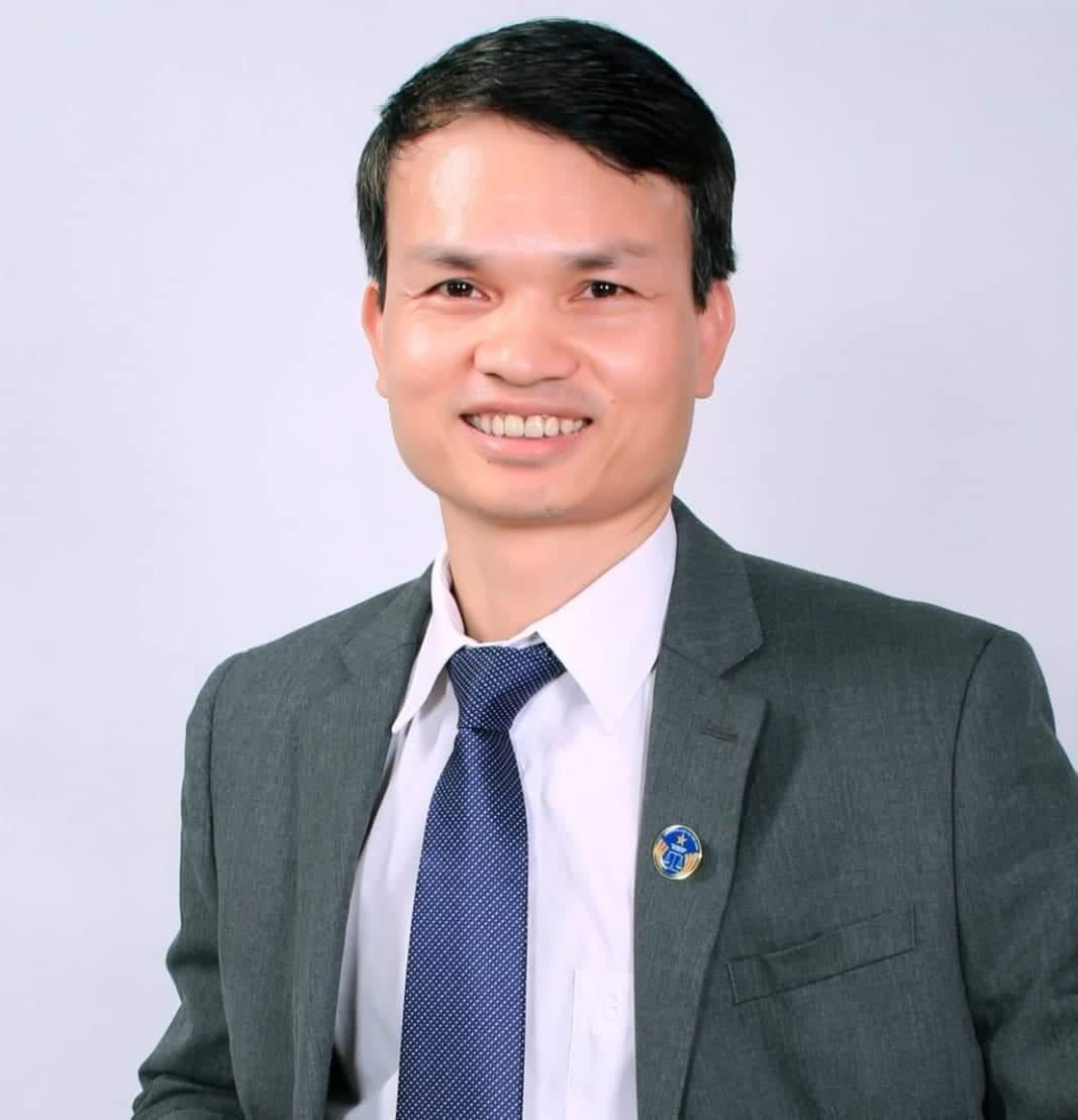 Nguyễn Đức Phương