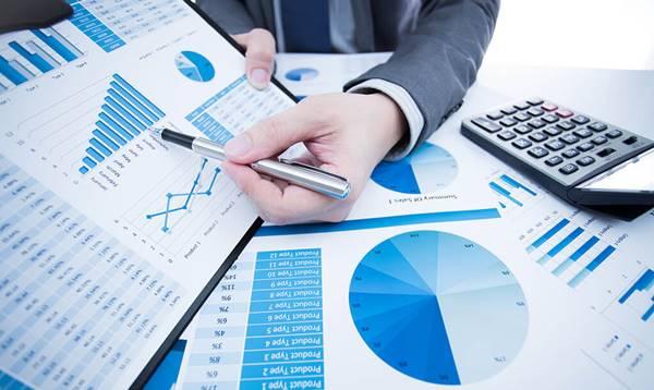 Bảng lương công chức chuyên ngành kế toán năm 2020