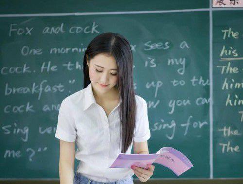 Quy định mới liên quan đến Giáo viên có hiệu lực từ 1/12/2019