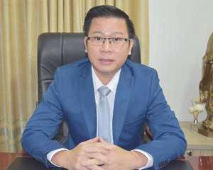 Nguyễn Văn Tuấn