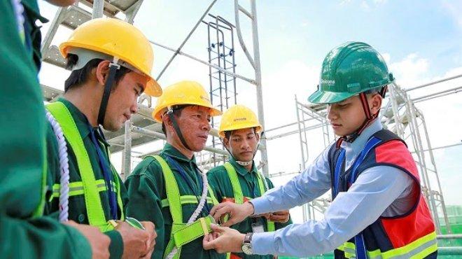 Chế độ tai nạn lao động cho người lao động