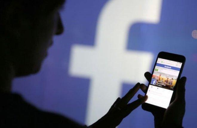 Tự ý đăng ảnh người khác lên Facbook phạt tới 20 triệu