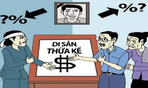 mau-thoa-thuan-phan-chia-di-san-thua-ke